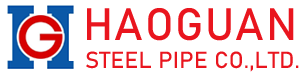 Shandong Haoguan Steel Pipe Co., Ltd
